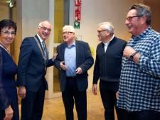 Eugène Verstraeten nieuwe fractievoorzitter HulstPlus