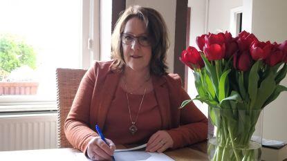 Boegbeeld N-VA Assenede neemt ontslag uit lokaal afdelingsbestuur