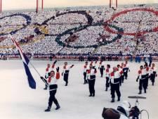 Calgary 2026 krijgt steun olympisch comité