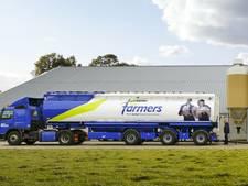 ForFarmers profiteert van opleving agrarische sector