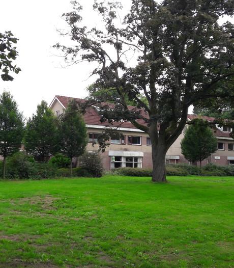Berkelland wil geen huizen op terrein Klein Borculo