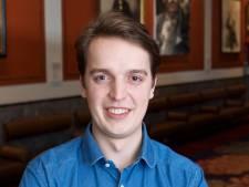 Sywert van Lienden maakte zijn oude rijtjeshuis duurzaam: 'Het is goedkoper dan je denkt'