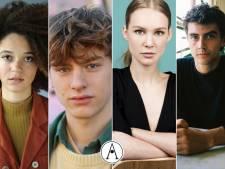 Opnames eerste Nederlandse Netflixserie gestart