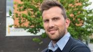Nieuwe directeur (28) van gemeentelijke basisschool De Bosrank is 'baas' van zijn moeder en tante