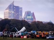 1 miljard aan bouwprojecten gehinderd door strenge PFAS-regels