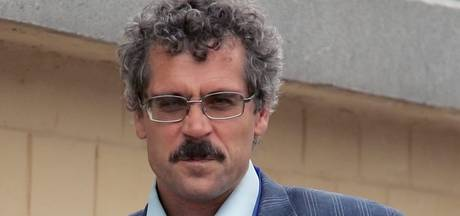 'FIFA wil in gesprek met klokkenluider Grigori Rodsjenkov'
