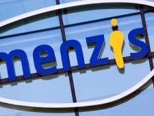 Door corona verdampt winst Menzis 2019 in één kwartaal