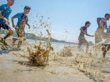 Gouden Ham krijgt een permanente baan voor obstacle run