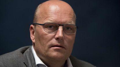 """""""Riis wil Katusha overnemen én zou Deceuninck-aandelen Lefevere willen overkopen"""""""