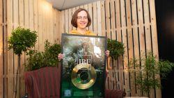 'The Voice'-winnaar IBE heeft gouden plaat beet voor 'Table Of Fools'