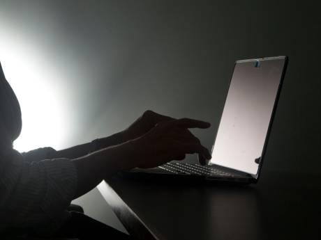 Une ville contrainte de verser une rançon de 600.000 dollars à des hackers