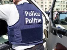 Il y a plus de contrôles de personnes en séjour illégal en Flandre