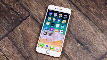 Vijf verborgen talenten van je iPhone