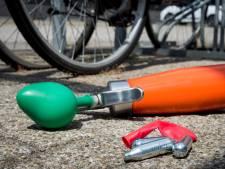 Lachgas gedeeltelijk in de ban in Zutphen: 'Eigenlijk gaat mij dit verbod nog niet ver genoeg'