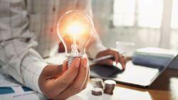 Belgen wisselen ook in 2020 massaal van energieleverancier: hoe pakt u dat best aan?