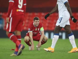 Liverpool verrassend onderuit en Bayern stoomt door: bekijk hier alle samenvattingen van de woensdagmatchen