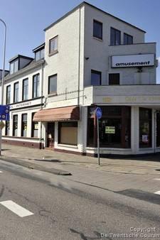 Nieuw leven hotel De Kroon in Hengelo