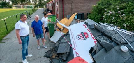 SC Rheden wil dit jaar stappen zetten als 'open club'