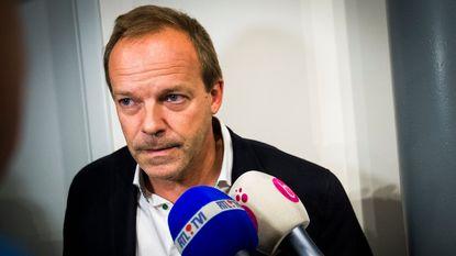 """""""Volgende gemeenteraad Linkebeek in het Frans"""""""