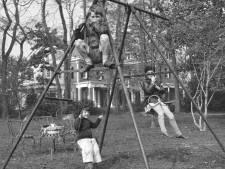 Zo leefden de Kennedy's: duizenden unieke foto's vrijgegeven