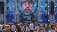 """Dancefestival Highlight uitverkocht met 4.500 bezoekers: """"Kwaliteit boven kwantiteit"""""""