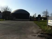 Bergse raad geeft geen groen licht voor Biomoer in Moerstraten