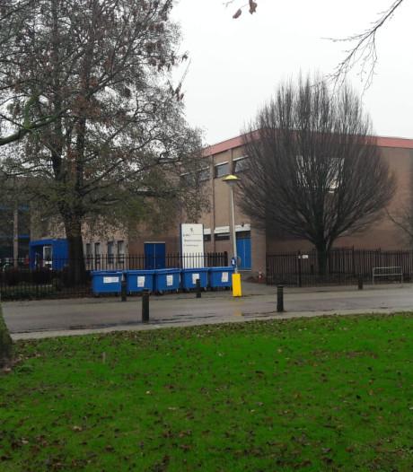 KWC Culemborg blijft langer open voor Utrechtse leerlingen door gevolgen schietpartij