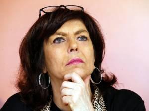 Joëlle Milquet visée par une nouvelle enquête