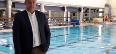 Spiksplinternieuw zwembad in Almelo, luidt het advies (en dit gaat het kosten)