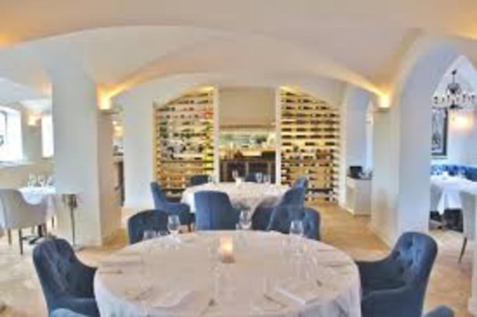 Tilburgs restaurant Monarh nu ook in de Lekker 500 | Tilburg | bd.nl