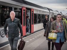 Gelderland: vervoer op Maaslijn 'bijna dramatisch'