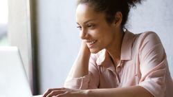 Indruk maken op recruiters tijdens een virtuele jobbeurs? Zo pak je het aan