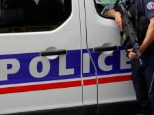 Zoon verdacht van onthoofden moeder in Parijs