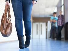 Meisjes vaker dan gedacht slachtoffer van seksuele uitbuiting