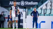 Evolutie als rode draad in zijn loopbaan: hoe Cristiano Ronaldo zichzelf blijft heruitvinden