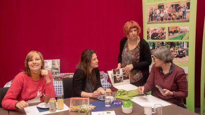 """Oxfam Wereldwinkel sluit de deuren in Wetteren: """"Opdracht volbracht"""""""