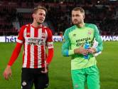 PSV sprankelt niet, maar wint wel: 'Publiek veert op als Ihattaren aan de bal is'