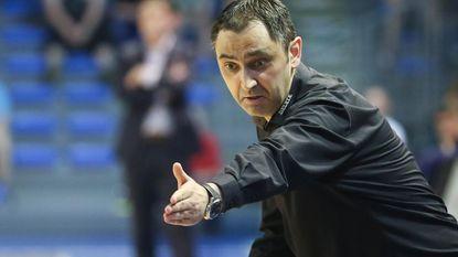 BC Oostende pakt dubbele zege tegen Luik