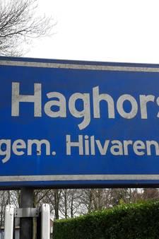 HOI Werkt vraagt opheldering over mesthoop bij Oirschotse woonwijk