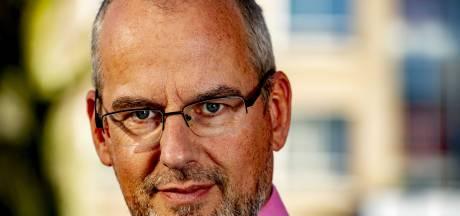 Den Haag pakt spookraadsleden aan door ze in hun portemonnee te treffen: 'Het interesseert me geen bal'