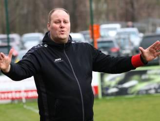 """Yannick Platteeuw en SK Vlamertinge maakten hun huiswerk voor komend seizoen: """"Op Dimitri Thibaut na blijft hele spelersgroep"""""""