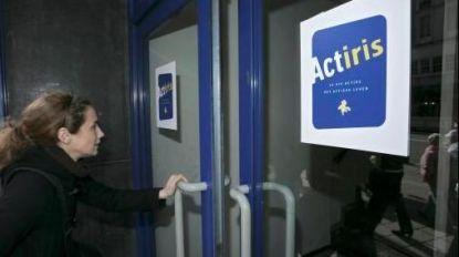 Mogelijk gesjoemel door ontslagen Actiris-directrice wordt onderzocht