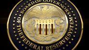 Federal Reserve draait geldkraan dicht en begint aan schuldafbouw