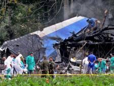 Eigenaar gecrasht vliegtuig Cuba nalatigheid verweten