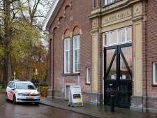 Nieuwsoverzicht   Gewapende overval op veilinghuis - In Helmond kun je toch legaal uit eten