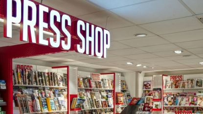 Zelf een Press Shop of een Relay-winkel uitbaten? Wat houdt dat allemaal in?