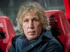 LIVE: Twente toont meer lef dan Heerenveen in openingsfase
