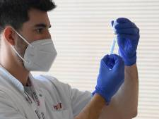 Comprendre l'univers des biotechs, à l'origine des premiers vaccins anti-Covid