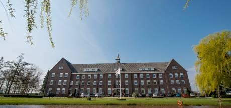 Buren opnieuw in ongelijk gesteld over zorghotel De Zwanenhof