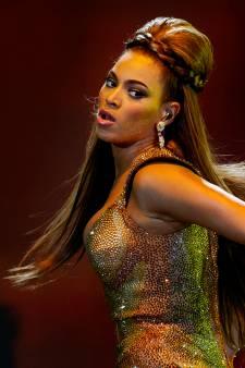 Docentendilemma: toets uitstellen vanwege Beyoncé?